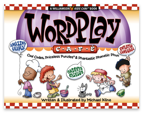 wordplay Books