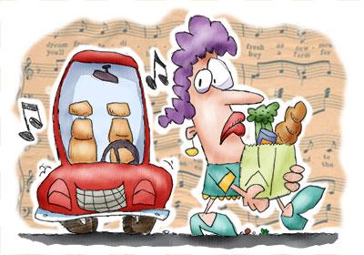 car-talk