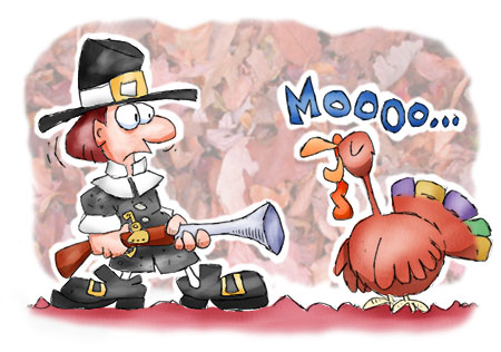 turkey Neo Words